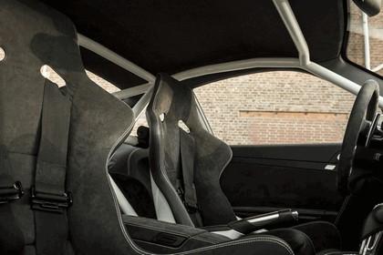 2013 Porsche 911 ( 997 ) Turbo S by McChip-DKR 12