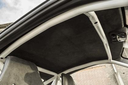 2013 Porsche 911 ( 997 ) Turbo S by McChip-DKR 14