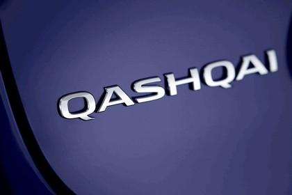 2014 Nissan Qashqai 9