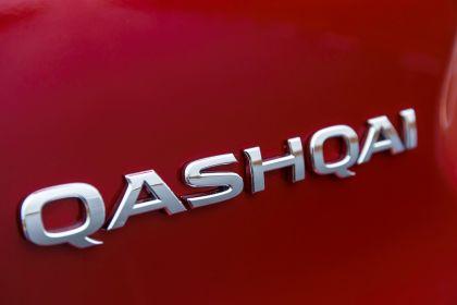 2014 Nissan Qashqai 143