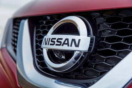 2014 Nissan Qashqai 151