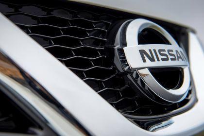 2014 Nissan Qashqai 158