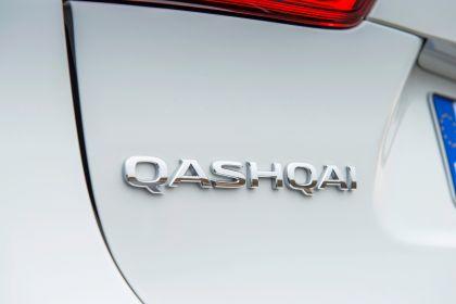 2014 Nissan Qashqai 159