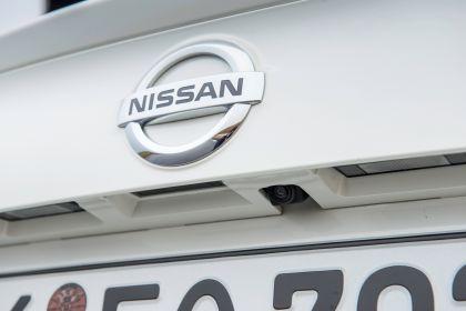 2014 Nissan Qashqai 167