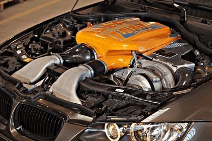 2013 G-Power M3 Hurricane RS ( based on BMW M3 E92 ) 6
