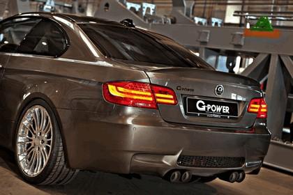 2013 G-Power M3 Hurricane RS ( based on BMW M3 E92 ) 9