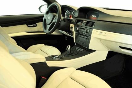 2013 G-Power M3 Hurricane RS ( based on BMW M3 E92 ) 10