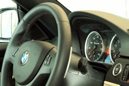 2013 G-Power M3 Hurricane RS ( based on BMW M3 E92 ) 11