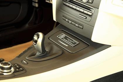 2013 G-Power M3 Hurricane RS ( based on BMW M3 E92 ) 12
