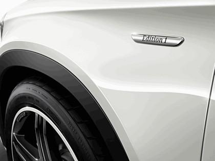 2013 Mercedes-Benz GLA ( X156 ) Edition 1 6