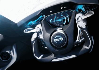 2013 Nissan BladeGlider concept 20