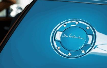 2013 Bugatti Veyron 16.4 Vitesse Legende Meo Costantini 8