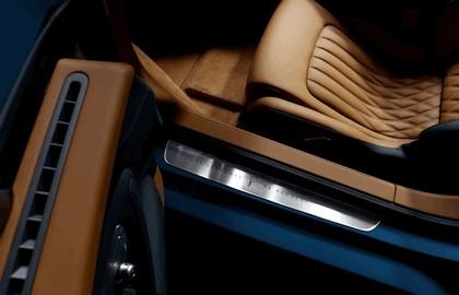 2013 Bugatti Veyron 16.4 Vitesse Legende Meo Costantini 18
