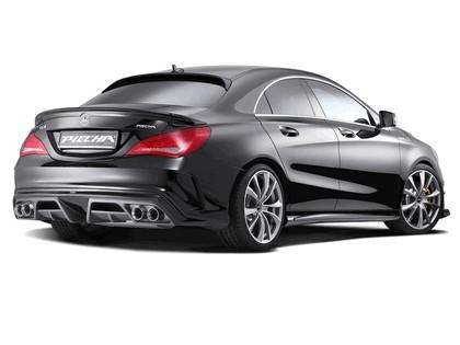 2013 Mercedes-Benz CLA ( C117 ) by Piecha Design 3