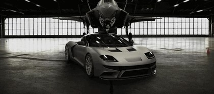 2013 Bulleta Motors RF22 10