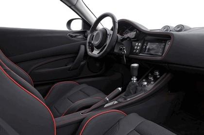 2013 Bulleta Motors RF22 13