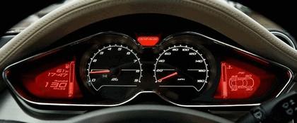 2013 Bulleta Motors RF22 14
