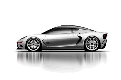 2013 Bulleta Motors RF22 17