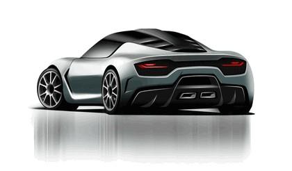 2013 Bulleta Motors RF22 18