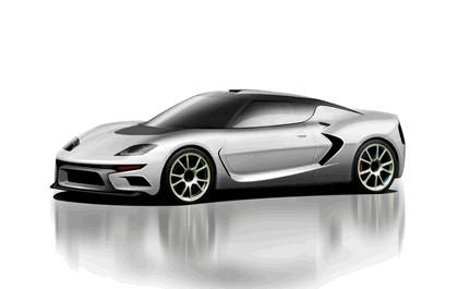 2013 Bulleta Motors RF22 19