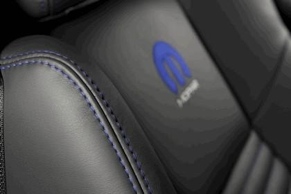 2013 Dodge Challenger HEMI Shaker 13