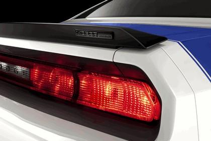 2013 Dodge Challenger HEMI Shaker 19
