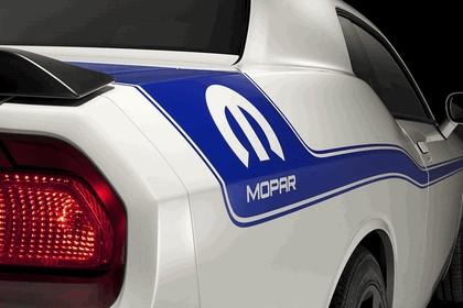 2013 Dodge Challenger HEMI Shaker 20