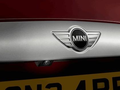 2014 Mini Cooper S 86