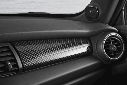 2014 Mini Cooper S 100