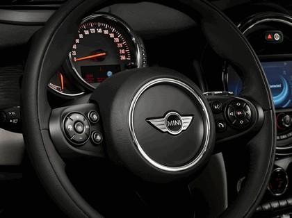 2014 Mini Cooper S 112