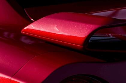 2014 Nissan GT-R ( R35 ) 71