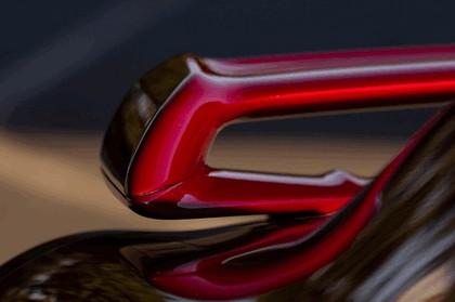 2014 Nissan GT-R ( R35 ) 73