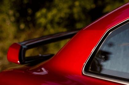 2014 Nissan GT-R ( R35 ) 74