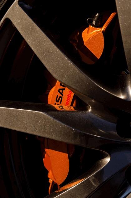 2014 Nissan GT-R ( R35 ) 78