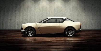2013 Nissan IDx FreeFlow concept 21
