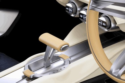 2013 Nissan IDx FreeFlow concept 30