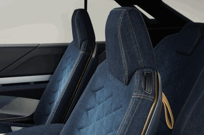 2013 Nissan IDx FreeFlow concept 31