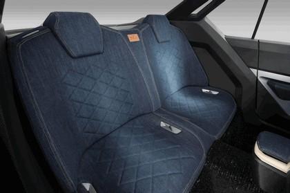 2013 Nissan IDx FreeFlow concept 32