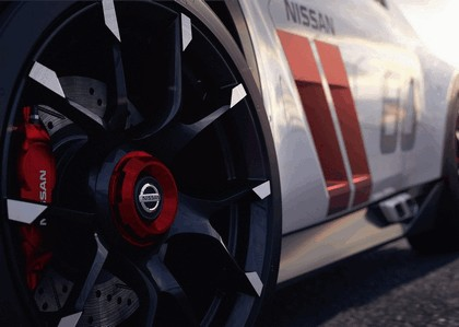 2013 Nissan IDx Nismo concept 25
