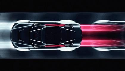 2013 Nissan IDx Nismo concept 27