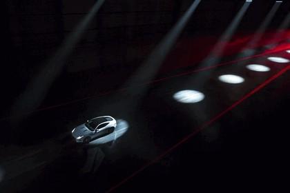 2013 Jaguar F-Type R coupé 83