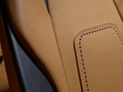 2013 Jaguar C-X17 5-seater concept 24