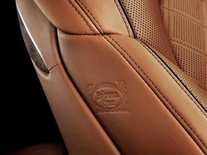 2013 Audi A8 ( D4 ) L W12 quattro Exclusive concept 7