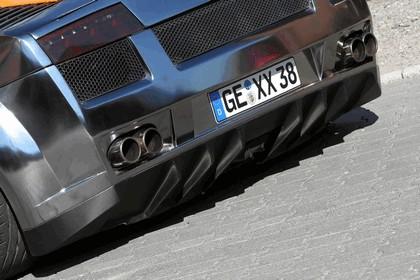 2013 Lamborghini Gallardo LP560-4 by xXx Performance 9