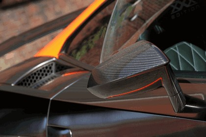 2013 Lamborghini Gallardo LP560-4 by xXx Performance 10