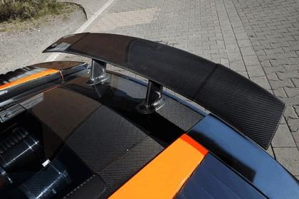 2013 Lamborghini Gallardo LP560-4 by xXx Performance 12