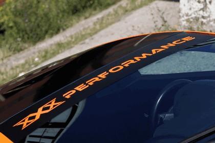 2013 Lamborghini Gallardo LP560-4 by xXx Performance 14