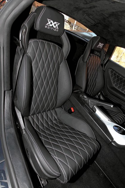 2013 Lamborghini Gallardo LP560-4 by xXx Performance 15