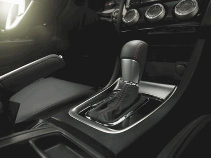 2014 Subaru WRX 23