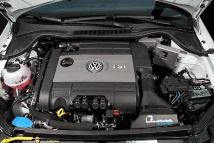 2013 Volkswagen Polo R WRC Street by B&B Automobiltechnik 13